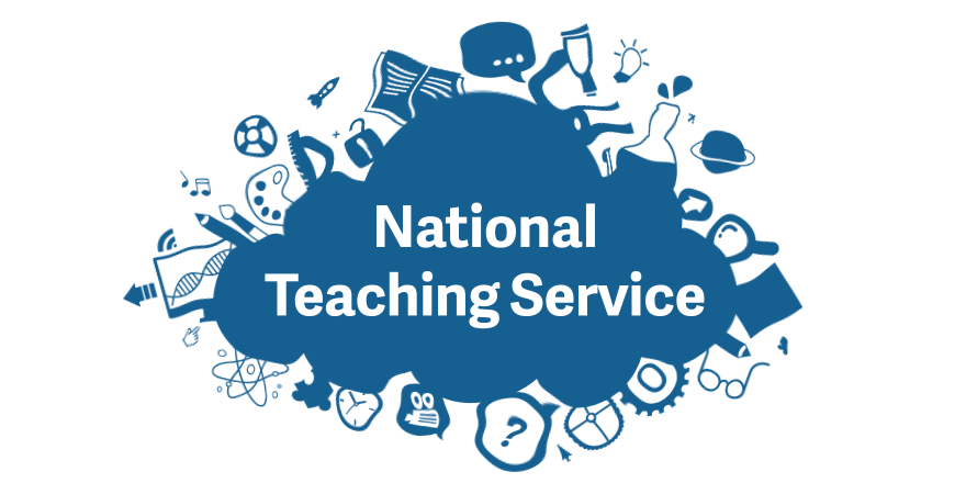 Leadership development - National College for Teaching and